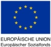 EU-ESF-Logo