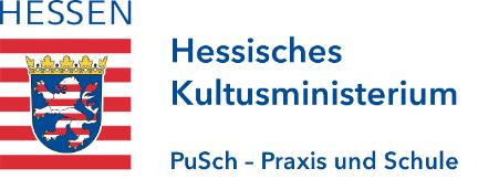 HKM-PuSch-Logo