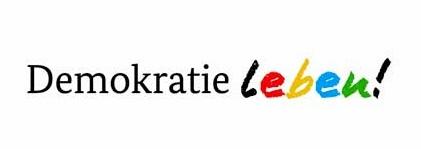 logo-Demokratie-leben-kl