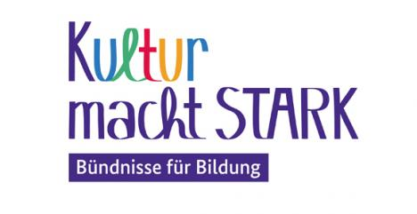 logo-Kultur_macht_stark